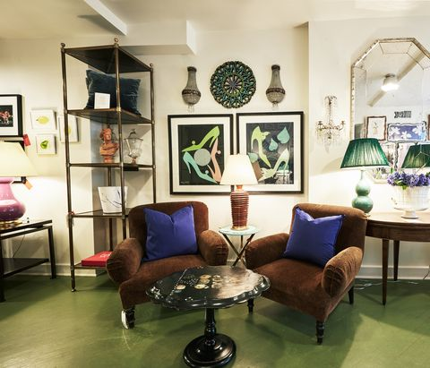Best Furniture S In Nyc New York, Used Furniture New York City