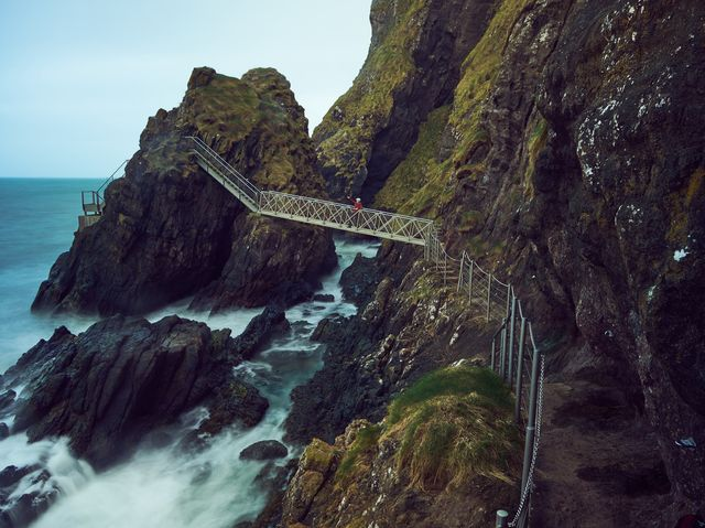 Your Ultimate Guide to Ireland