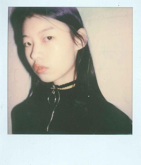 Face, Chin, Forehead, Cheek, Head, Neck, Nose, Beauty, Lip, Ear,