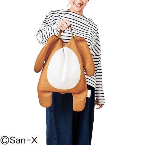 Outerwear, Costume, Güiro, Hobo bag,