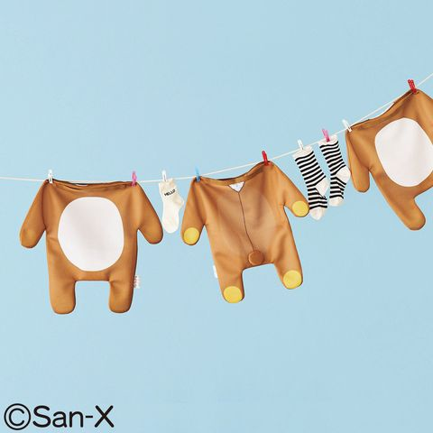 Product, Ear, Font, Tooth, Fashion accessory, Elephant,