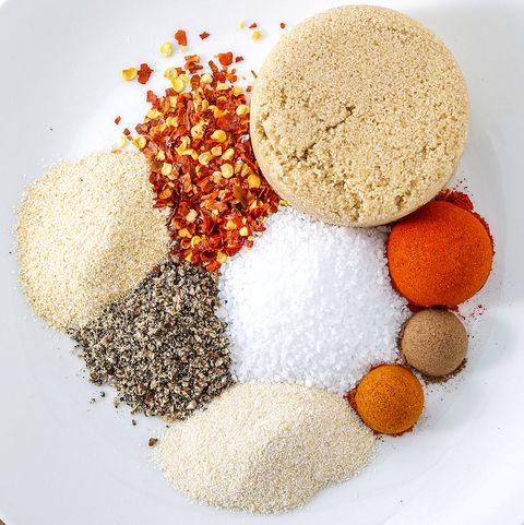 Food, Dish, Cuisine, Ingredient, Superfood, Produce, Berbere, Ras el hanout, Recipe, Seasoning,