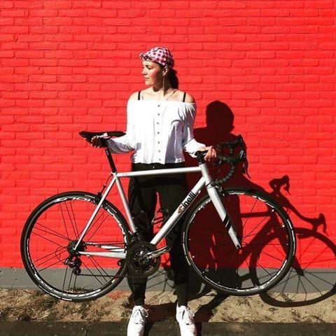 Britte-Drenth-online-redacteur-bicycling