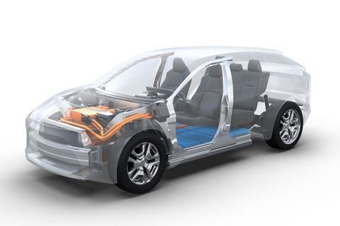 Land vehicle, Vehicle, Car, Automotive design, Model car, Alloy wheel, Vehicle door, Rim, Compact car, Toy vehicle,