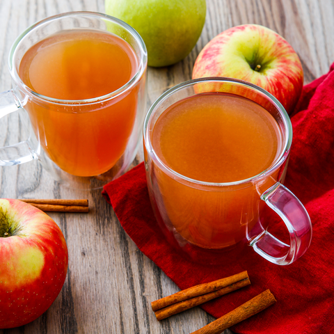 Homemade Le Cider Recipe How To