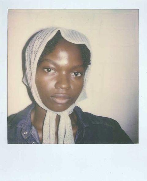 Face, Photograph, Forehead, Head, Hairstyle, Portrait, Cheek, Photography, Art,