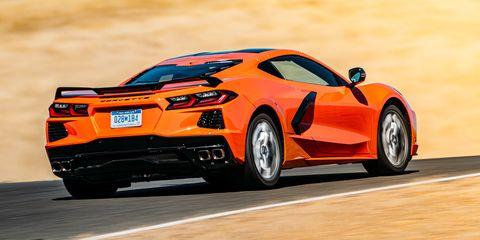 Land vehicle, Vehicle, Car, Automotive design, Sports car, Supercar, Performance car, Luxury vehicle, Landscape, Coupé,