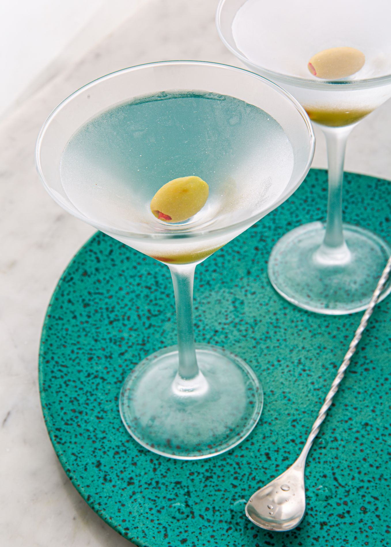 40 Best Vodka Cocktail Recipes Easy Mixed Drinks With Vodka