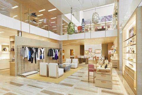 Louis Vuitton全球首家咖啡廳進駐日本!Le Café V攜手日本名廚須賀洋介同步開設「隱藏餐廳」