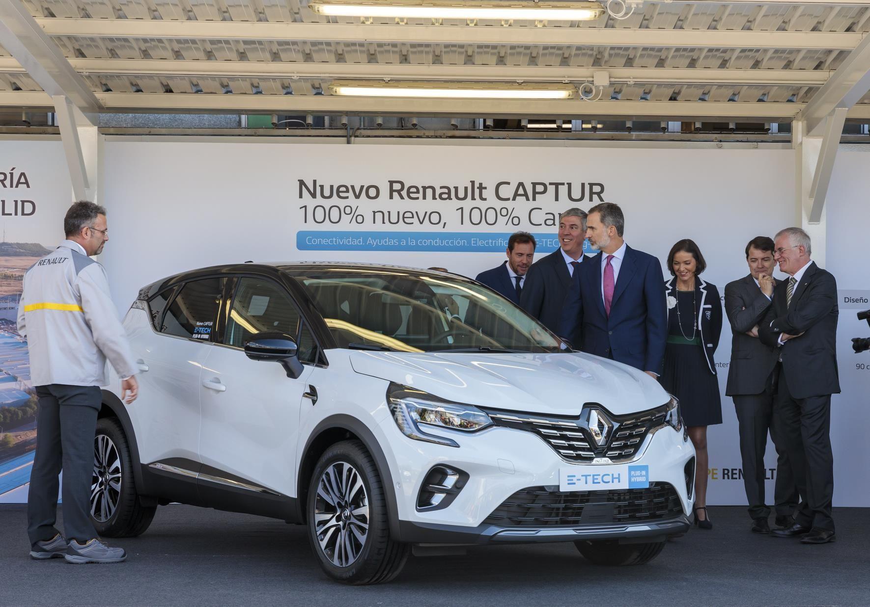 2019 - [Renault]  Captur II [HJB]  - Page 36 20191009fheras049renault-1570634232