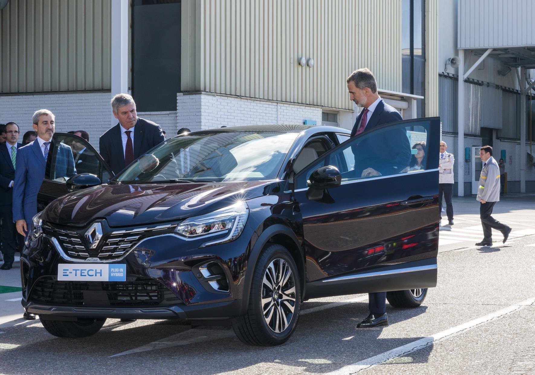2019 - [Renault]  Captur II [HJB]  - Page 36 20191009fheras051renault-1570634309