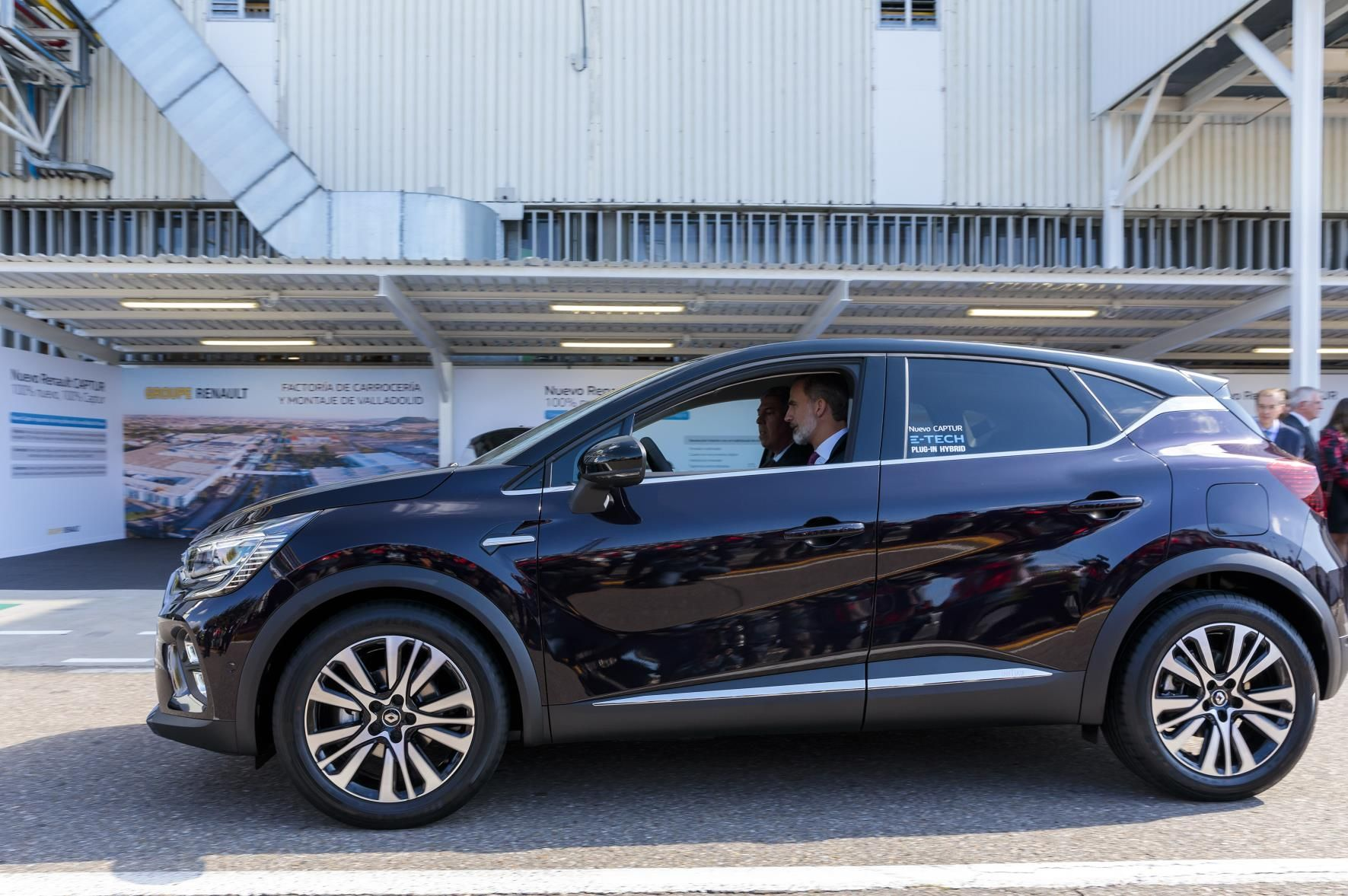 2019 - [Renault]  Captur II [HJB]  - Page 36 20191009fheras053renault-1570632272