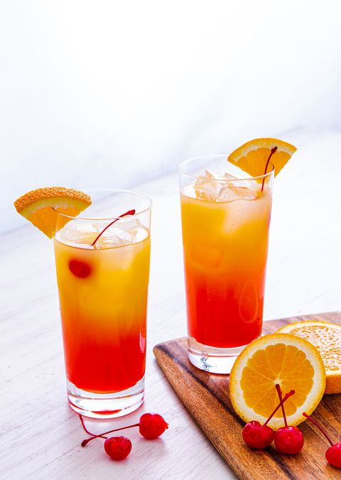 tequila sunrise   delishcom