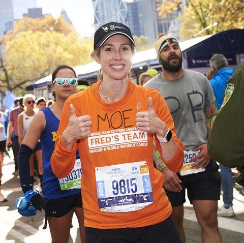 Marathon, Long-distance running, Running, Ultramarathon, Recreation, Outdoor recreation, Half marathon, Athlete, Individual sports, Athletics,