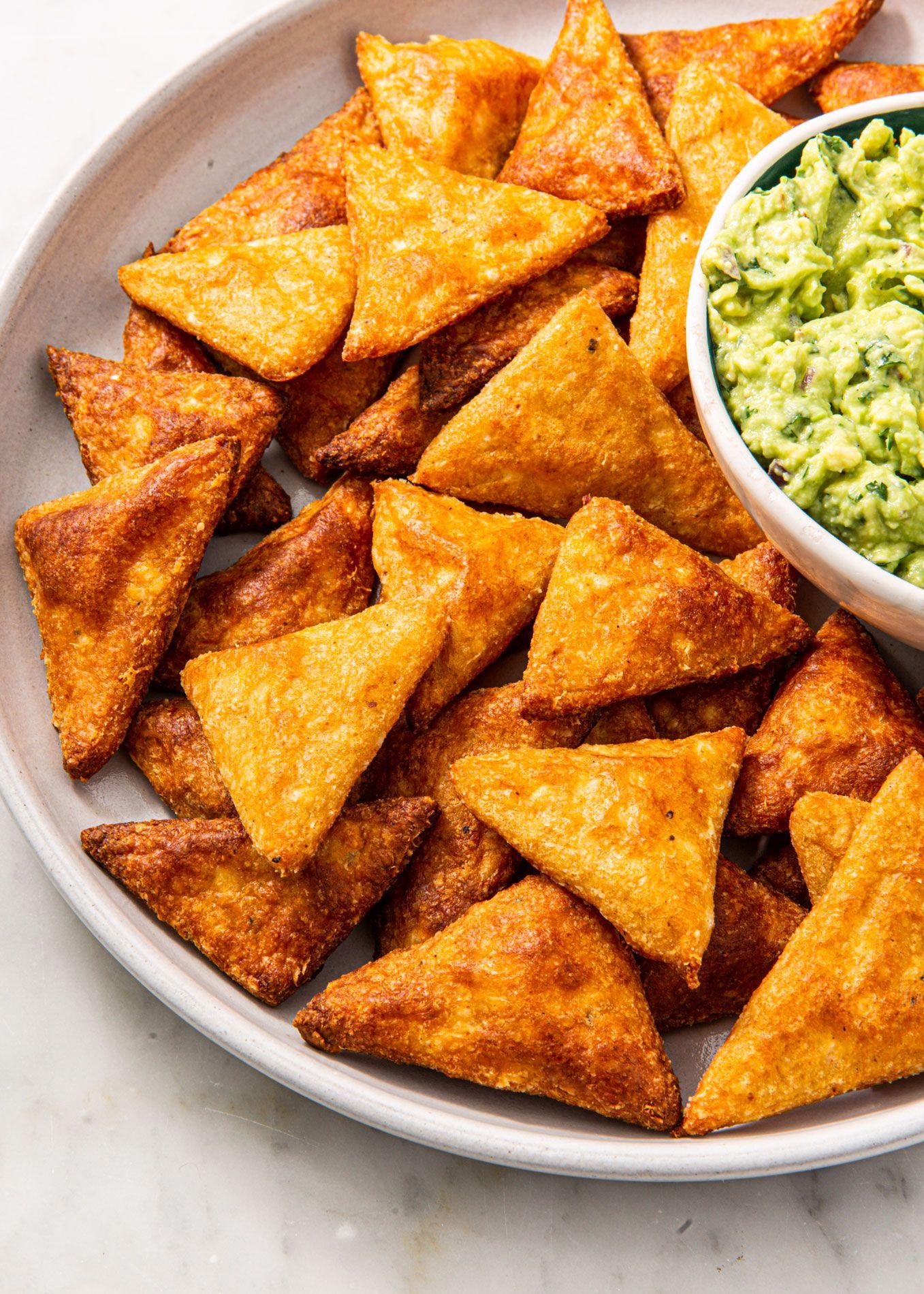 40 Best Keto Friendly Snacks To Make Easy Low Carb Keto Snacks Ideas