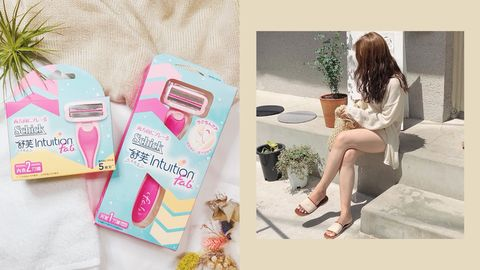 Pink, Product, Skin, Leg, Footwear, Shoe, Fashion accessory,
