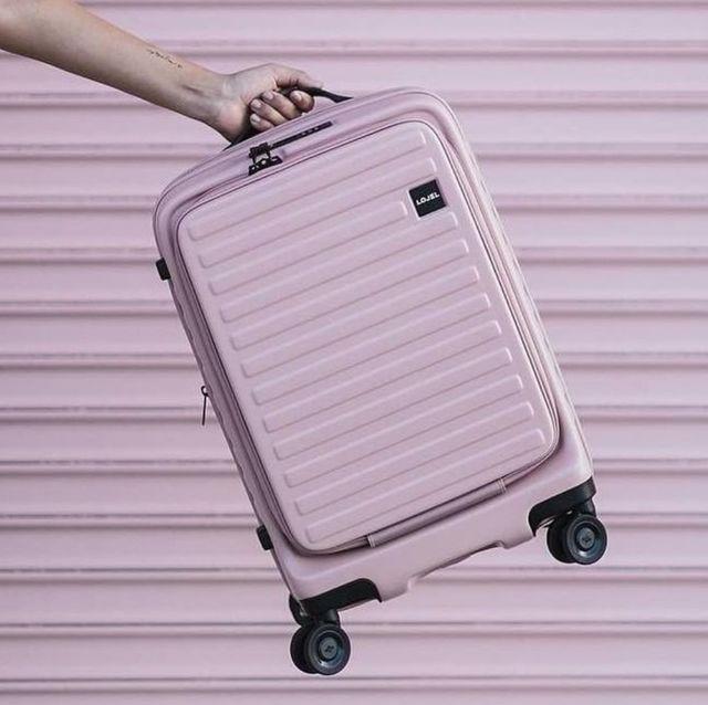 2020旅行箱推薦