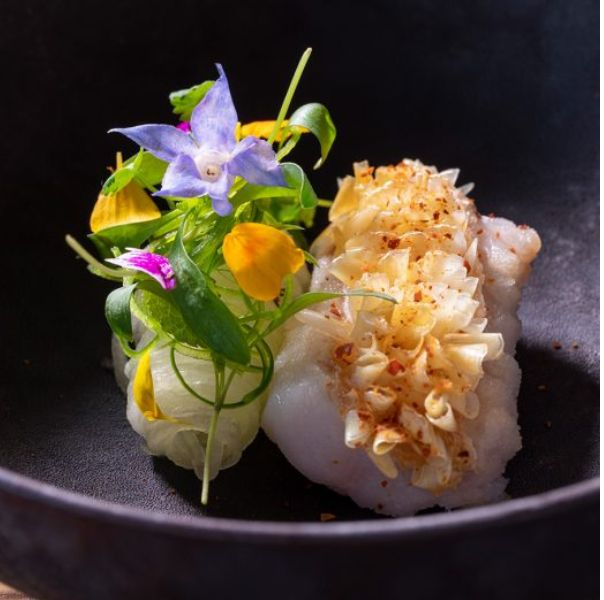 2020亞洲50大最佳餐廳「台灣4家」上榜新高!MUME躋身第18名、台中JL Studio首次進榜創佳績