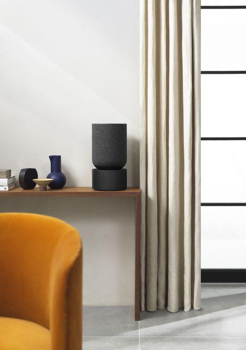bo beosound balance speaker