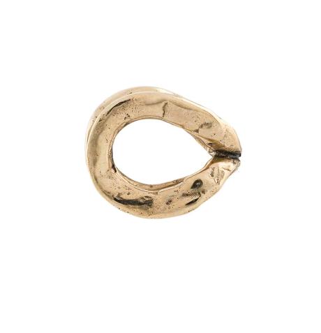 Ring, Beige, Fashion accessory, Jewellery, Metal, Silver,