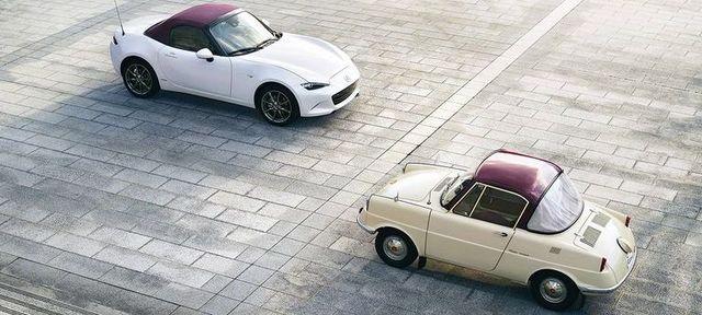 land vehicle, vehicle, car, regularity rally, sports car, automotive design, coupé, sedan, hood,