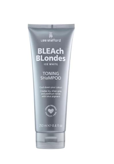 de beste zilvershampoo's van 2020   shampoos voor blond haar