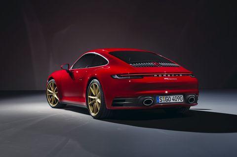 Land vehicle, Vehicle, Car, Automotive design, Sports car, Supercar, Performance car, Luxury vehicle, Personal luxury car, Coupé,