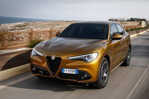 Land vehicle, Car, Vehicle, Automotive design, Mid-size car, Performance car, Family car, Personal luxury car, Luxury vehicle, Sky,