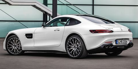 Best New Sports Cars Of 2020