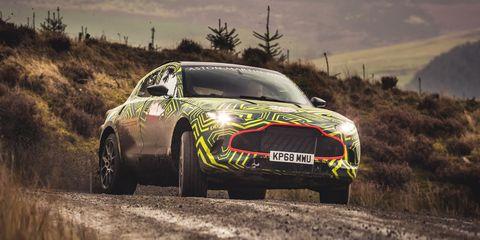 Land vehicle, Vehicle, Car, World rally championship, Rallying, Motorsport, Racing, Performance car, Rallycross, Automotive design,