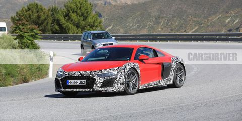 Land vehicle, Vehicle, Car, Sports car, Automotive design, Coupé, Supercar, Performance car, Race track, Rim,