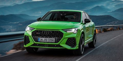 Motor vehicle, Automotive design, Vehicle, Headlamp, Automotive mirror, Automotive lighting, Grille, Transport, Road, Car,