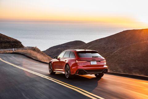 Land vehicle, Vehicle, Car, Sport utility vehicle, Automotive design, Mid-size car, Crossover suv, Full-size car, Family car, Performance car,