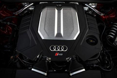 Vehicle, Car, Auto part, Engine, Automotive design, Supercar, Hood,