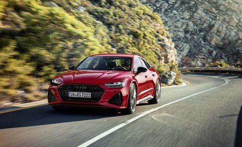 Land vehicle, Vehicle, Car, Automotive design, Coupé, Performance car, Sports car, Mid-size car, Audi a6, Compact car,