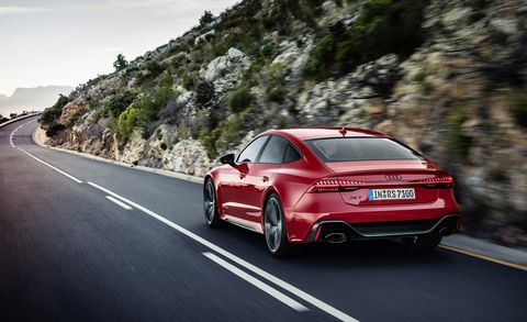 Land vehicle, Vehicle, Car, Automotive design, Mid-size car, Performance car, Luxury vehicle, Personal luxury car, Executive car, Sedan,