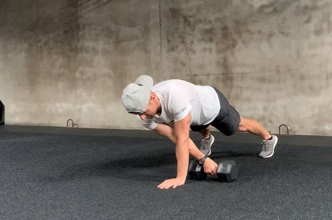 crossfit ab workout  best core workouts