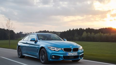 BMW I Series >> Bmw Vehicles Reviews Pricing And Specs