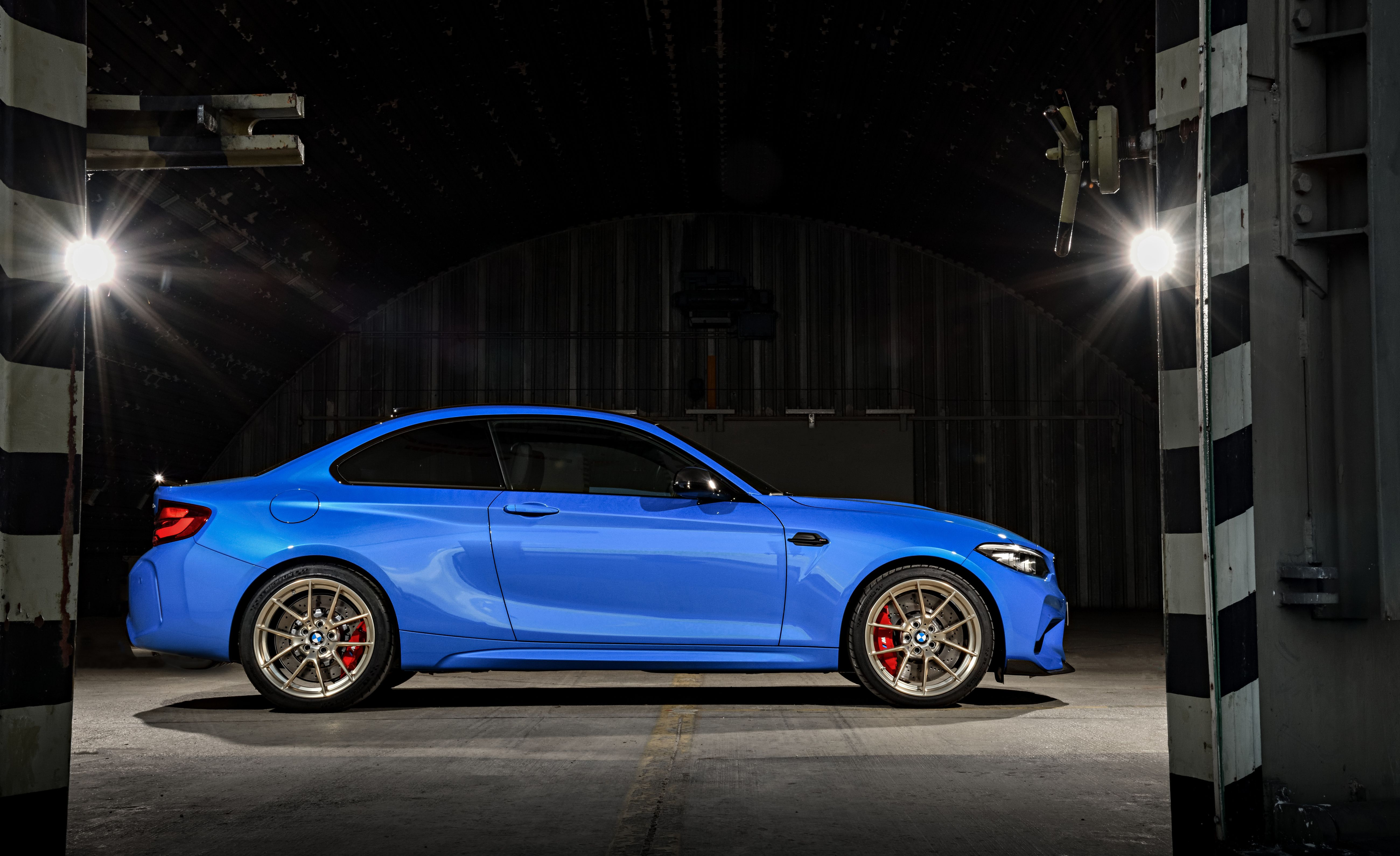 Next Bmw 2 Series Coupe Coming In 2021 And It S Exactly What We Want