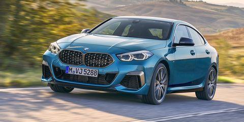 Land vehicle, Vehicle, Car, Luxury vehicle, Performance car, Personal luxury car, Automotive design, Mid-size car, Full-size car, Wheel,