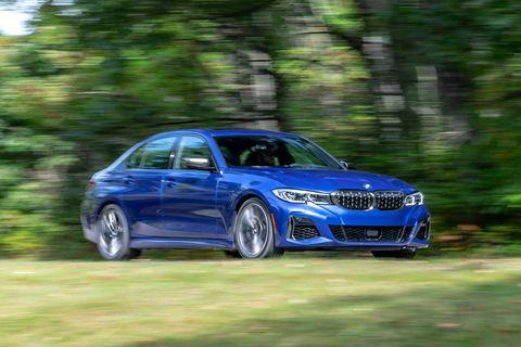 Land vehicle, Vehicle, Car, Personal luxury car, Luxury vehicle, Automotive design, Rim, Bmw, Mid-size car, Performance car,