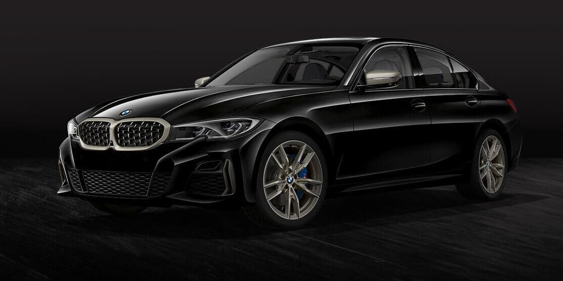 2020 Bmw M340i Pricing M Tweaked Six Cylinder 3 Series