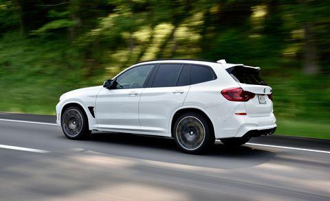 Land vehicle, Vehicle, Car, Motor vehicle, Automotive tire, Luxury vehicle, Bmw, Automotive design, Rim, Alloy wheel,