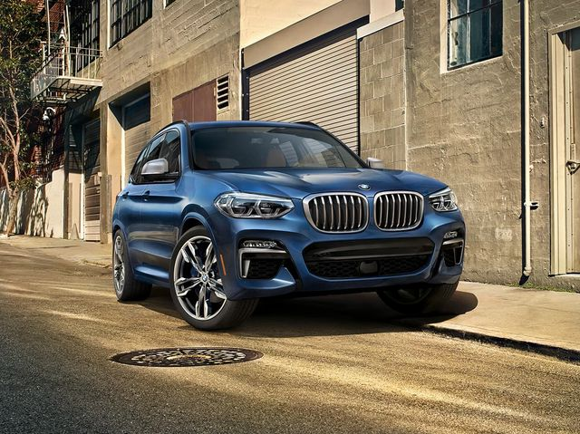 Lost In Space 2020 Review.2020 Bmw X3 Review Pricing And Specs