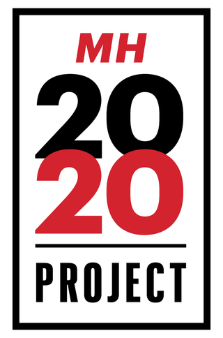 2020 project