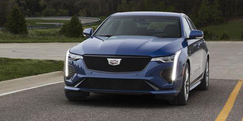 land vehicle, vehicle, car, mid size car, automotive design, lexus, luxury vehicle, sedan, full size car, automotive exterior,