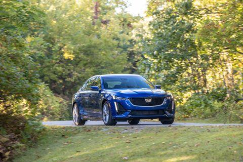 Land vehicle, Vehicle, Car, Automotive design, Mid-size car, Mazda, Performance car, Wheel, Automotive exterior, Rim,