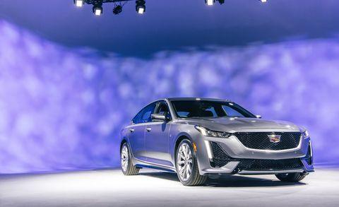 Land vehicle, Vehicle, Car, Auto show, Mid-size car, Automotive design, Full-size car, Personal luxury car, Luxury vehicle, Concept car,