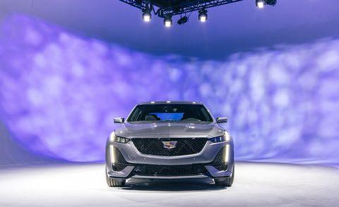 Land vehicle, Vehicle, Auto show, Car, Automotive design, Mid-size car, Concept car, Automotive fog light, Automotive lighting, Sport utility vehicle,
