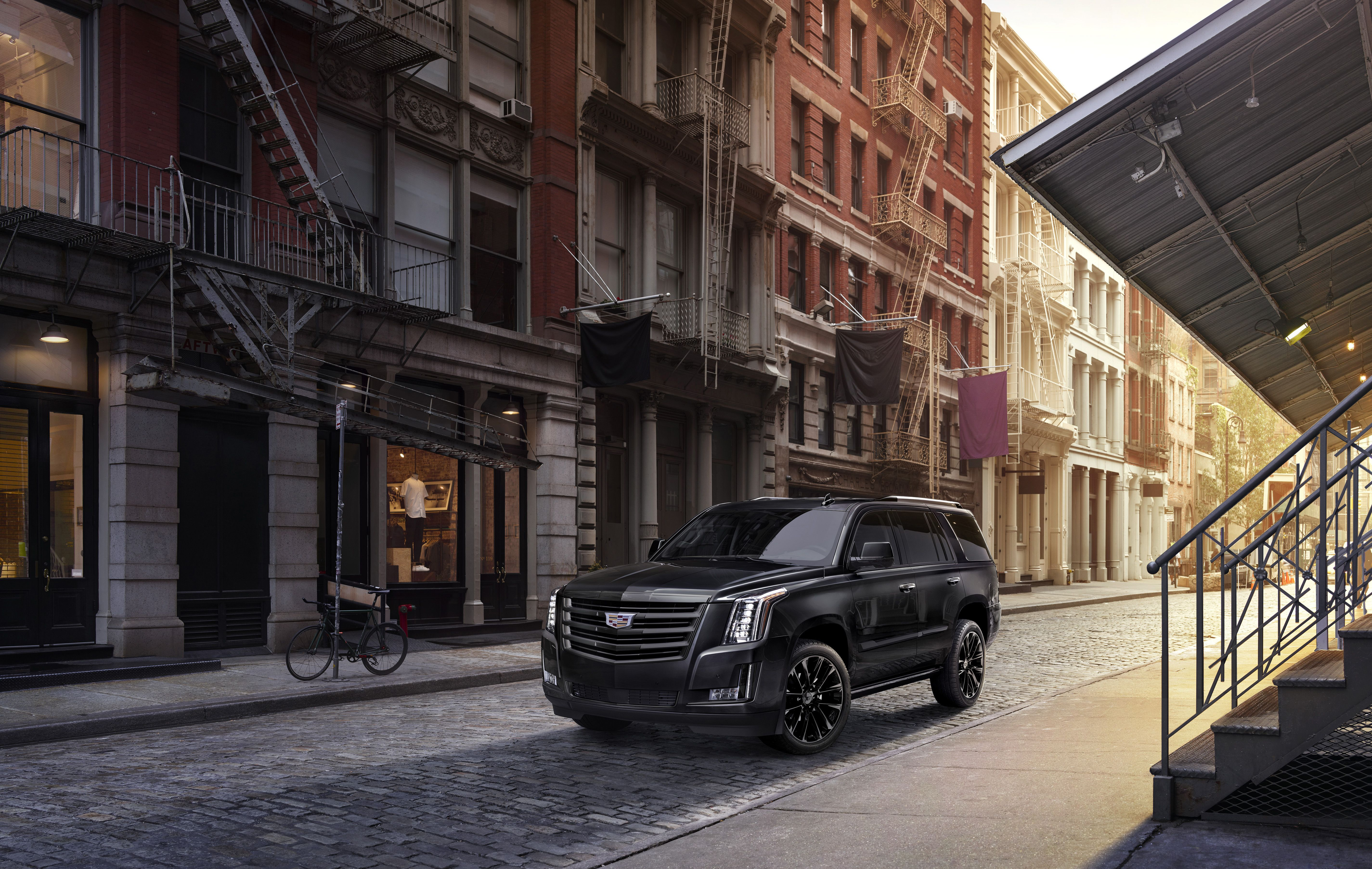 Groovy 2020 Cadillac Escalade Review Pricing And Specs Dailytribune Chair Design For Home Dailytribuneorg